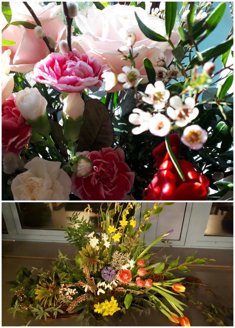 flower school.jpg